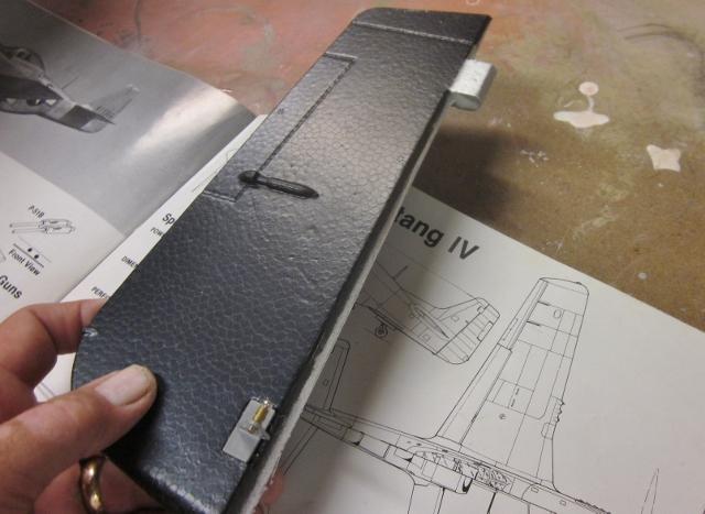Aerospace engineering essay
