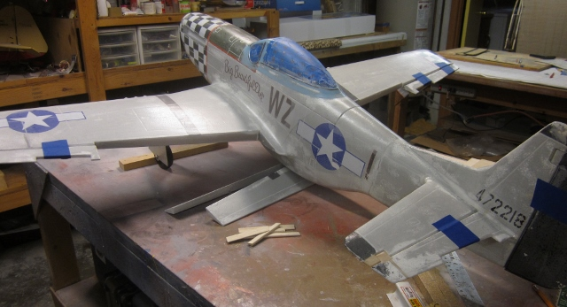 affect the flight time of a balsa wood glider engineering essay Learn how airplanes fly,  a plane can be carried by a jet stream and as a result dramatically reduce flight time if the jet stream is  return to engineering.