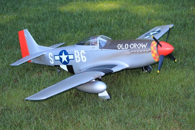 rcmodel with Finishing Those Foam Arf Rc Scale Airplanes on 44895327505866708 besides Going All Out With A Classic Balsa B 17part 19 besides Can You I D This Motorcycle In 1968 in addition 48242684 N07 further Model airplane wing building jig.