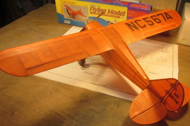 RCModel - Page 3 of 13 - : RCModel on fiberglass airplane kits, rc speed skiff kit, rc plane kits to build, great planes kits, model helicopter kits, rc profile plane kits, gas rc aircraft kits, rc airplanes kits, rc trainer planes, rc stunt plane, rc passenger planes, rc jet planes kits, rc trucks kits, rc plane remote control, foamy rc planes kits, rc planes on amazon, model rocket glider kits, radio control airplane kits, rc planes hanger, wooden airplane kits,